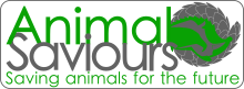 Animal Saviours