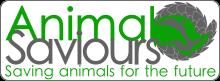 Animal Saviours